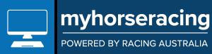 myhorseracing Logo