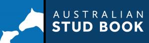Stud Book Logo